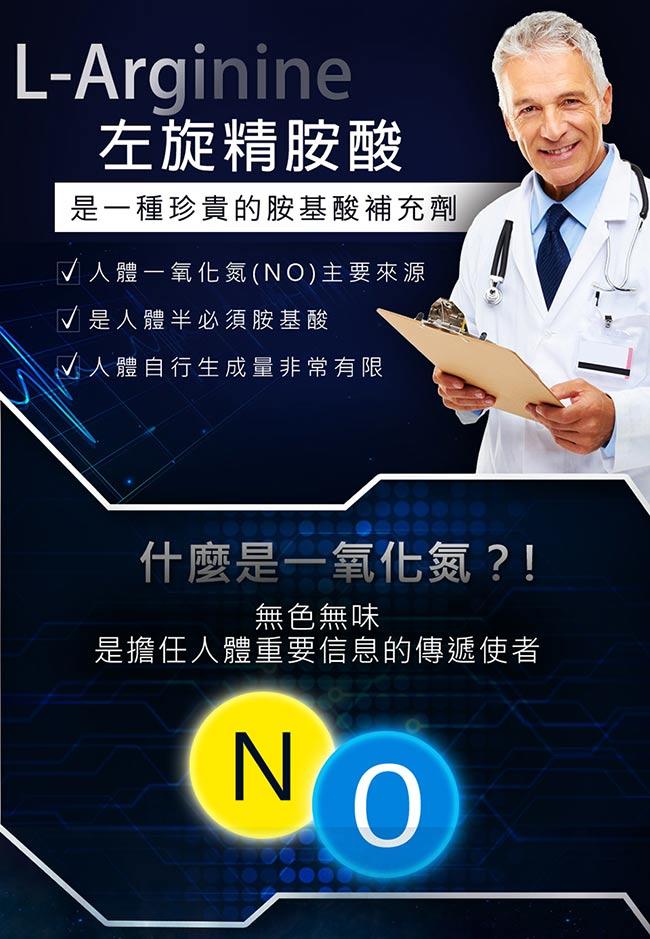 UNIQMAN_L精胺酸
