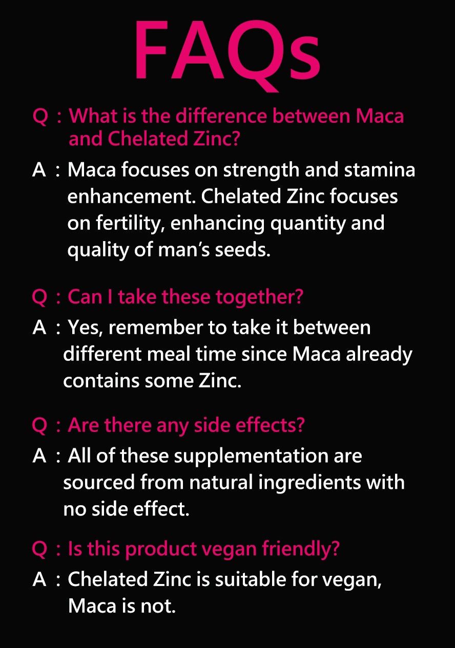 Zinc helps regulate cell production in the immune system of the human body