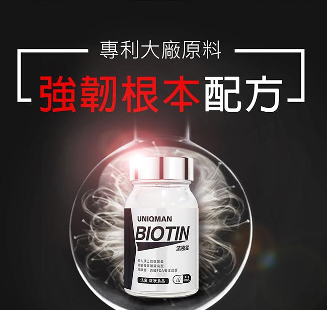UNIQMAN_biotin